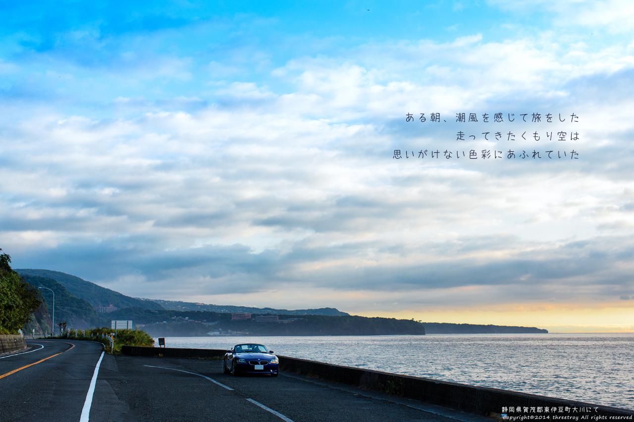 http://threetroy.sakura.ne.jp/blogdata/ikku1280/2E3A2451.jpg